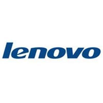 Lenovo 45K5425 2 Year Depot Warranty For IdeaPad S10