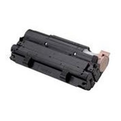 Brother DR250 Replacement Drum Unit for PPF-2800  2900  3800 & MFC-4800  6800 & DCP-1000