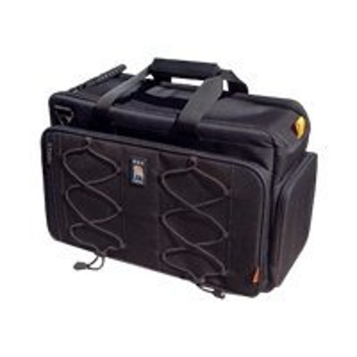 Norazza ACPRO1600 Ape Case Pro ACPRO1600 - Case for camera and notebook