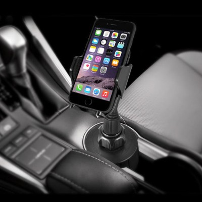 MacAlly Peripherals MCUP Adjustable Cup Holder for iPhone 7936042