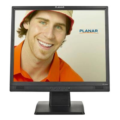 Discount Electronics On Sale PLL1920M - LCD monitor - 19