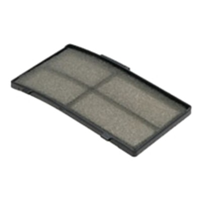 Epson Replacement Air Filter V13H134A25