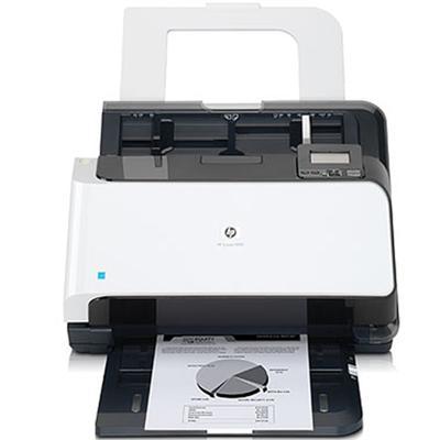 ScanJet Enterprise 9000   document scanner