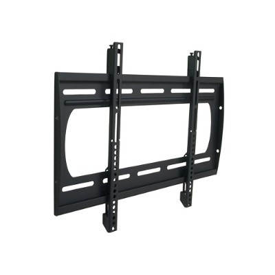 Premier Mounts P2642F Universal Flat Mount for 26-42 LCD Display - Black
