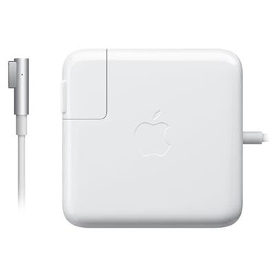 Apple MC461LL/A MagSafe - Power adapter - 60 Watt - United States - for MacBook 13.3 (Early 2006  Late 2006  Mid 2007  Early 2008  Late 2008  Early 20