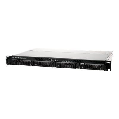 ReadyNAS 2100 RNRX4420   NAS server