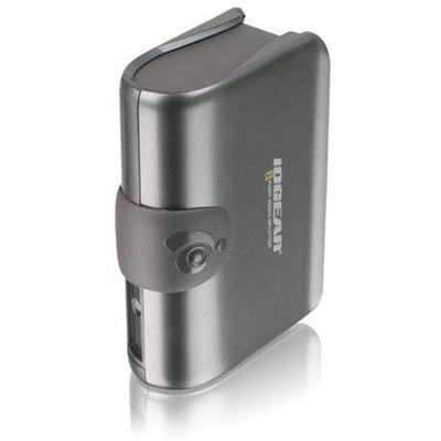 Iogear GVS72 2-Port VGA Video Splitter