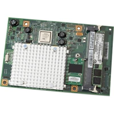 Cisco ISM-SRE-300-K9= Services Ready Engine 300 ISM - Control processor - GigE - internal - for  1941  2901  2911  2921  2951  3925  3925E  3945