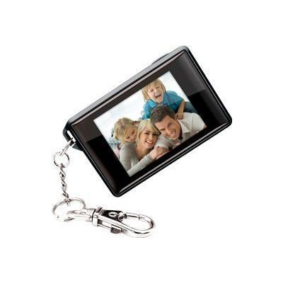 DP180 - digital photo frame