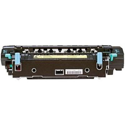 Oki 50230120 ( 120 V ) - fuser kit - for B6300  6300dn  6300dn Smart Forms Solution  6300n  6300n Smart Forms Solution  6300nPS