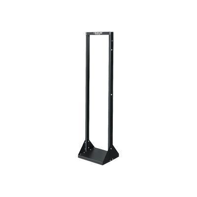 Black Box Rm390a-r2 19 Steel Distribution Rack - Rack - - 47u - 19