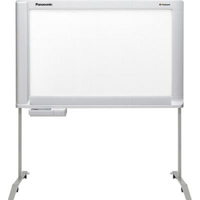 Panasonic Ub-5338c Panaboard Ub-5338c - Interactive Whiteboard - 54.3 X 33 In - Wired - Usb