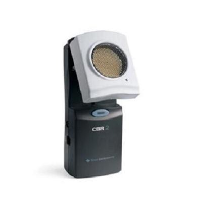 Texas Instruments CBR2/PWB/1L1/A TI CBR Motion Sensor