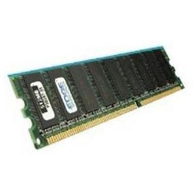 Edge Memory PE202651 512MB - DIMM 240-pin - DDR2 Memory Module