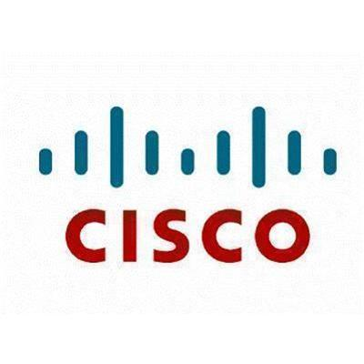 Cisco CON-SNT-CSSSCA SMARTnet Extended Service Agreement - 1 Year 8x5 NBD - Advanced Replacement + TAC + Software Maintenance