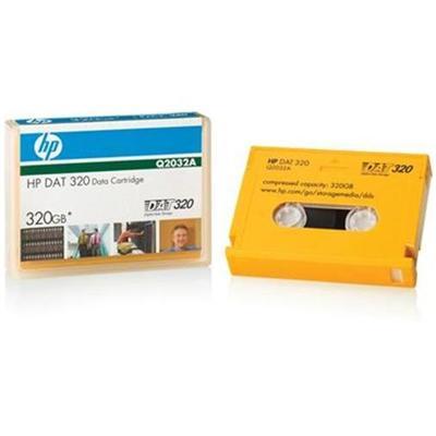 DAT 320 320GB Data Cartridge