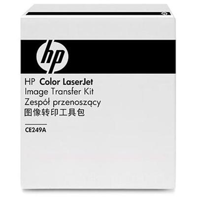 HP Inc. CE249A Color LaserJet CE249A Transfer Kit