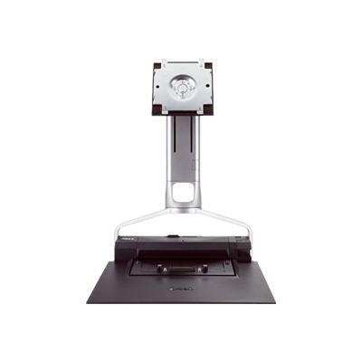 Discount Electronics On Sale Dell 464-7185 Flat Panel Monitor Stand - Notebook / LCD monitor stand - for Latitude E5420 E5520 E6420 E6520