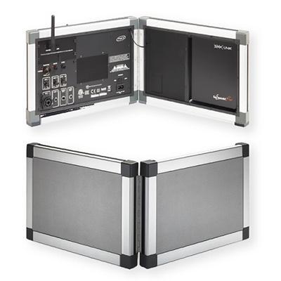 SMK-Link VP3420 GoSpeak! Pro With Wireless Microphone