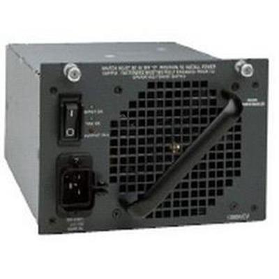 Cisco PWR-C45-1300ACV= Catalyst 4500 1300W AC Power Supply (Data and PoE)