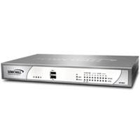 SonicWall 01 SSC 9205 Power adapter AC 100 240 V 36 Watt for TZ 215 NSA 220 240 250M