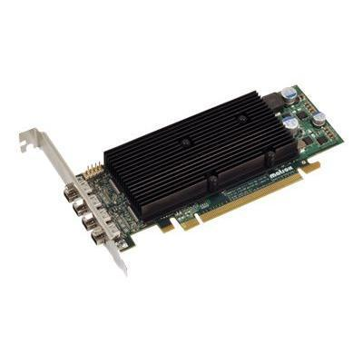 Matrox M9148-e1024laf M9148 Graphics Card - M9148 - 1 Gb