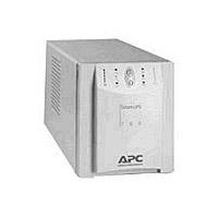 APC SU700X93 Smart-UPS 700VA 120V Shipboard