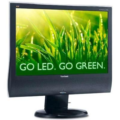 akasha-designs.com » Blog Archive » led backlit monitor ...