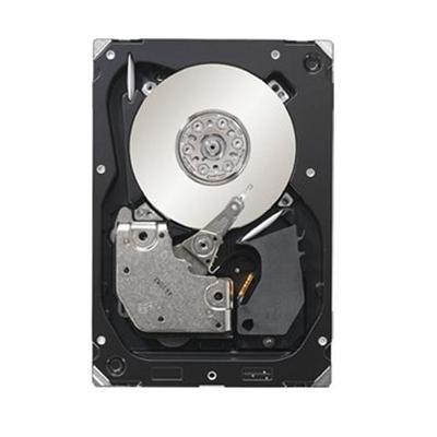 Seagate ST3300657SS 300GB Cheetah 15K.7 SAS 6Gb/s 15K RPM 16MB 3.5 inch
