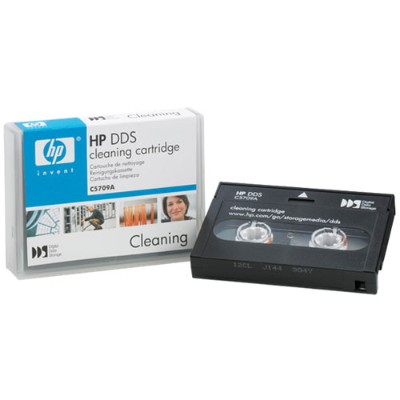 DDS Cleaning Cartridge - Single