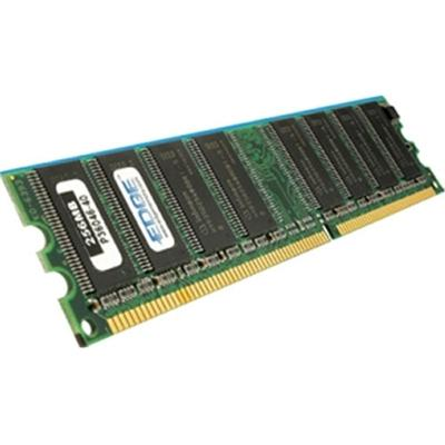 Edge Memory PE22222202 16GB (2X8GB) PC3-10600 DDR3 SDRAM DIMM 240-pin ECC Memory Module