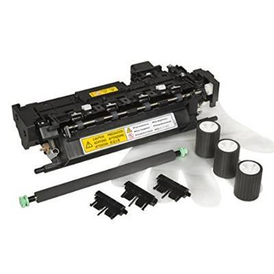 Ricoh 406644 Type 410 - 1 - maintenance kit - for  AP410  AP410i  AP410N  P7527  P7527n