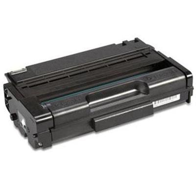 Ricoh 406464 SP3400LA Low Yield Print Cartridge