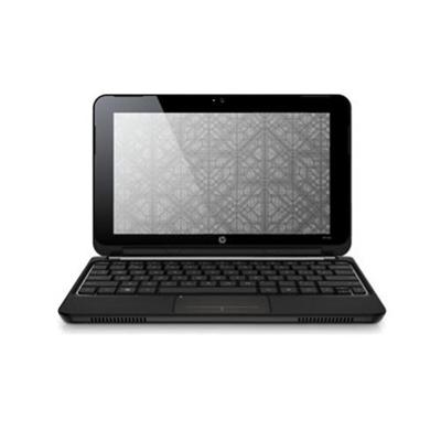 Mini 210-1080NR Intel Atom N450 1.66GHz Netbook - 1GB RAM 250GB HDD 10.1 WSVGA LED Fast Ethernet 802.11b/g/n Webcam 6-cell Li-ion Pacific Blue