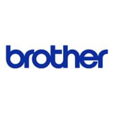 Brother DK1240 4 x 2 Paper Lebels (600)