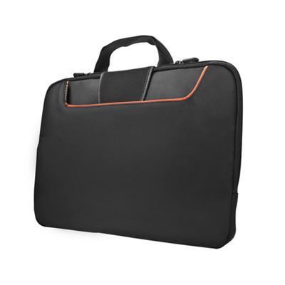 Commute 15.4 Laptop Sleeve w/Memory Foam