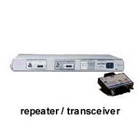 Digi 70001428 EtherLite 162 EIA 422 Terminal server 16 ports 10Mb LAN RS 422