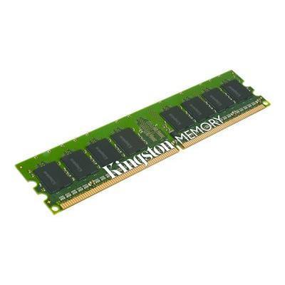 Kingston KFJ2890C6/1G 1GB 800MHZ DDR2 SDRAM DIMM Non-ECC Memory Module