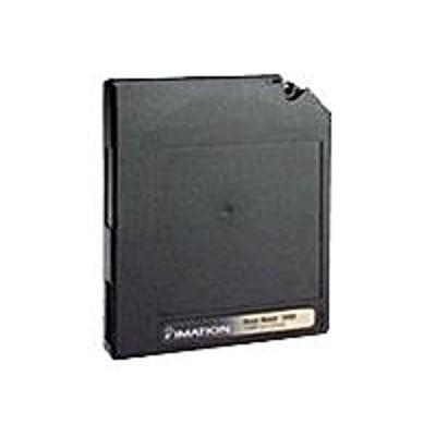 Imation 43832 30 x Magstar - 10 GB - 3590