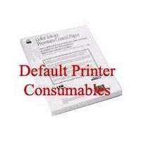Oki 50063802  Printhead for ML 320/321