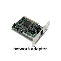 Oki 70004601 Serial adapter - RS-232 - RS-232 - for Microline 184 Turbo  186