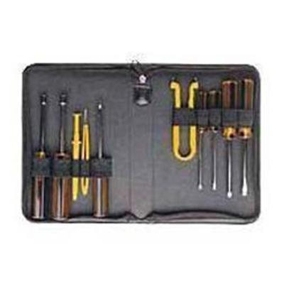 Discount Electronics On Sale Belkin F8E060 Standard Computer Tool Kit tool kit