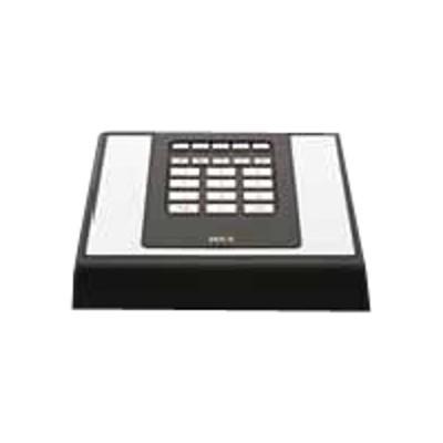 Axis 5020-201 T8312 Video Surveillance Keypad - Keypad - USB