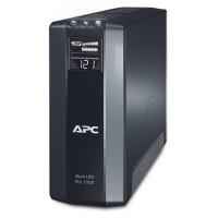 APC Power-saving Back-UPS Pro 1000