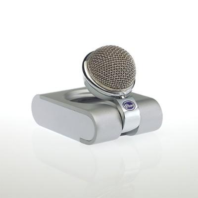 Blue Microphones SNOWFLAKE Snowflake - Microphone