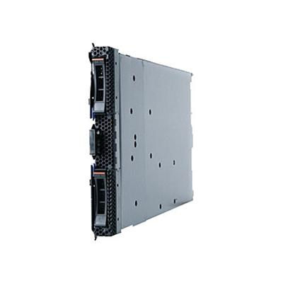 BladeCenter HS22 7870 - Xeon E5620 2.4 GHz