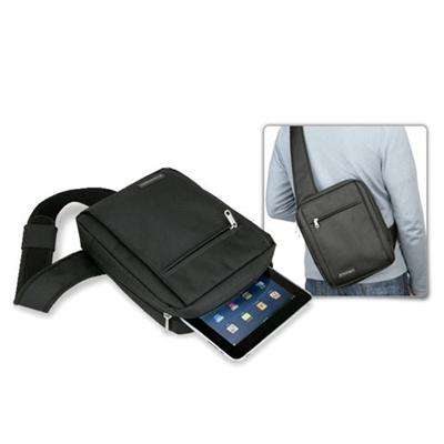 Kensington K62571US Sling Bag for new Apple iPad (3rd generation) iPad 2 and iPad