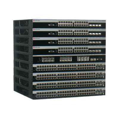 C Series C5 C5G124 48   switch   48 ports   managed