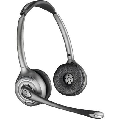 Savi Office WO350 - headset