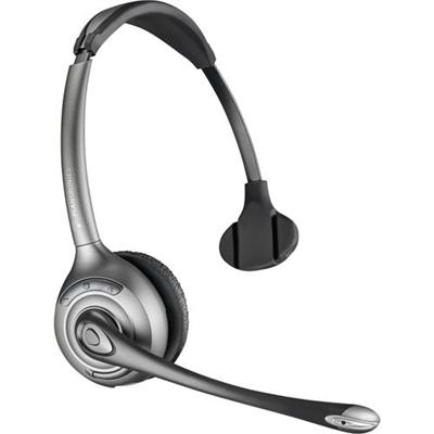 Savi Office WO300 - headset